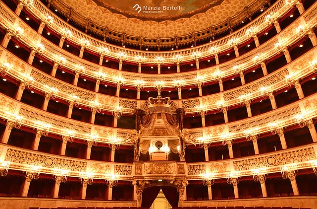 _San Carlo Theatre