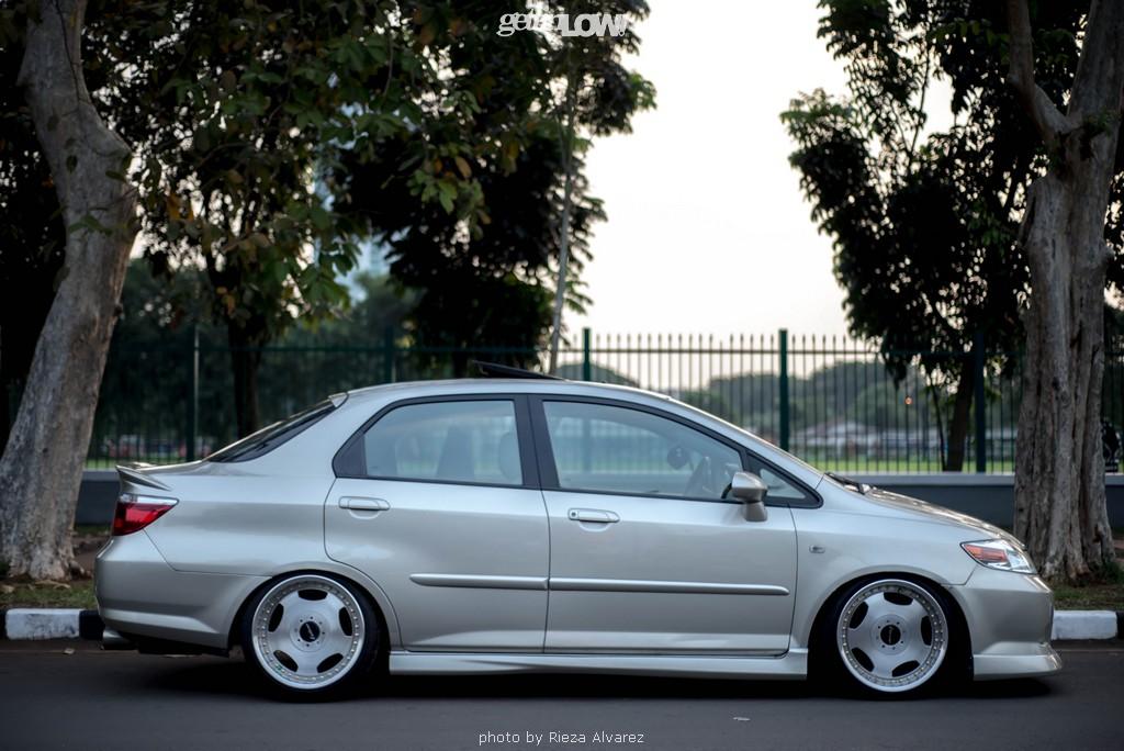 HondaCity-SS-04
