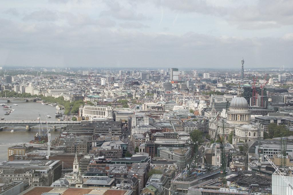 London (89)