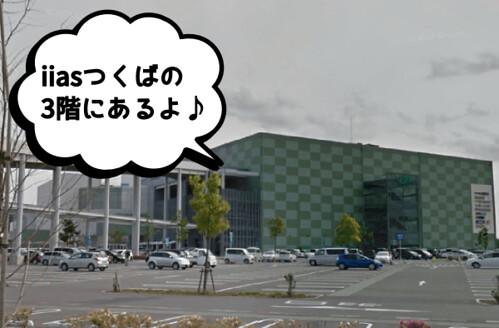 musee22-tsukubaiias