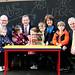 LPC Mins & kids Feb 15