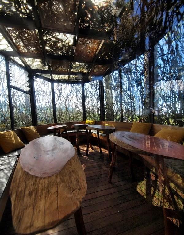 Dusun-Bambu-Lutung-Kasarung-interior