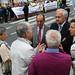 Méndez Romeu Carmen Gallego Pichurri emigrantes retornados