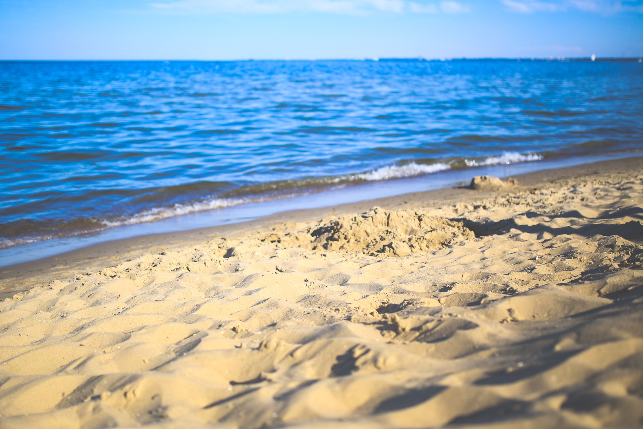kaboompics.com_Sea
