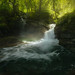 Stream of Life by enricofossati