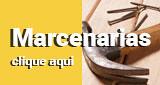 Banner Marcenaria na Tijuca