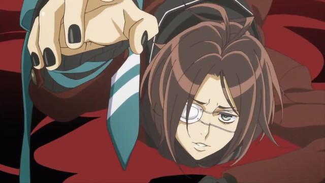 Makura no Danshi OP - image 11