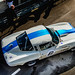 Craig Davies - 1965 Chevrolet Corvette Sting Ray at the Goodwood 73rd Members Meeting (Photo 1) by Dave Adams Automotive Images