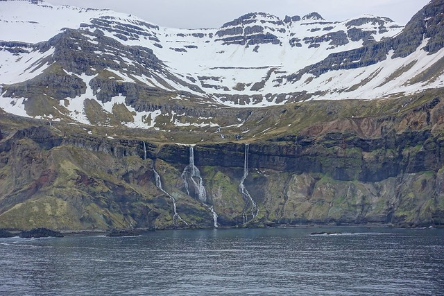 iceland 1 9