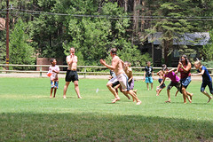 Summer Camp Junior 1 (40 of 81)