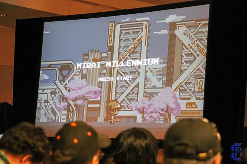 Anime Expo 2015 382