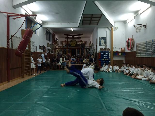 Rutigliano- Judochi e Pancratiastis in prima fila (3)