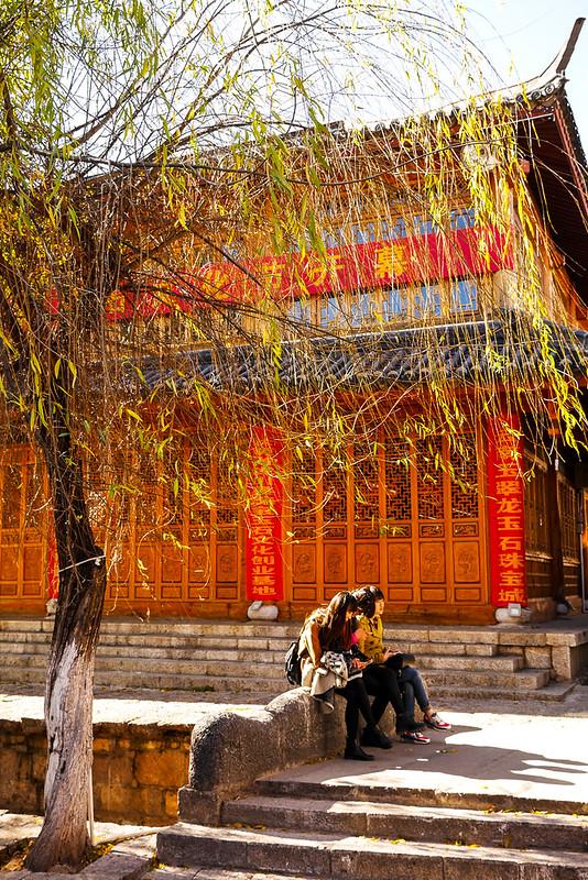 kunming_day7_51