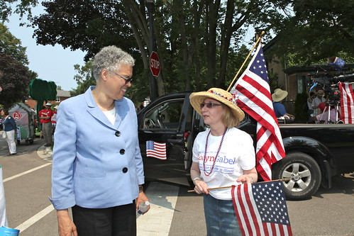 2015 Evanston 4th of July Parade (6)