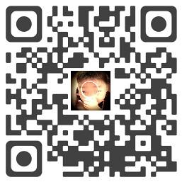 Unitag_QRCode_1438227853771