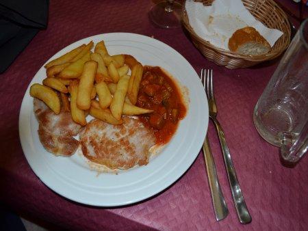 casa eulogio 3 Recomandari culinare in Valencia