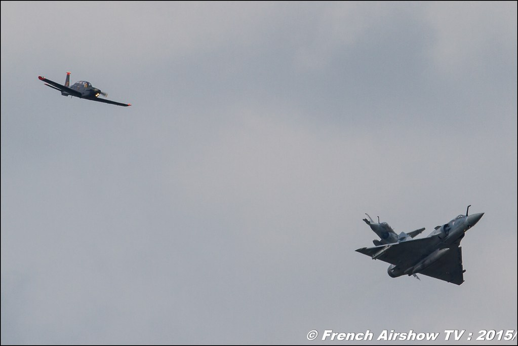 Mirage 2000-5, 1/2 Cigognes, Mirage 2000 display ,police du ciel, TB-30 Epsilon, Dassault Mirage 2000-5, meeting aerien BA-116 Luxeuil St Sauveur LFSX, Meeting de l'air 2015,meeting aerien BA-116 Luxeuil 2015