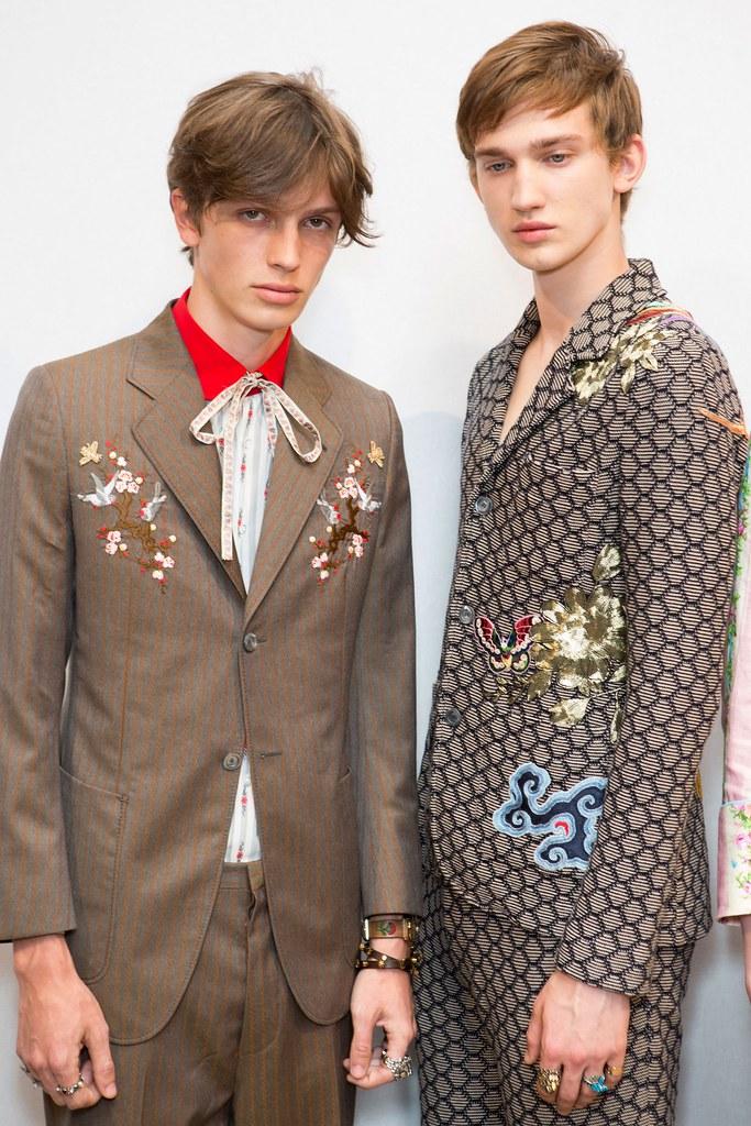 Eugen Ivanov3074_SS16 Milan Gucci(fashionising.com)