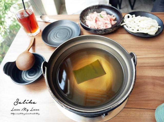 三峽北大餐廳上水樸石涮涮鍋 (16)