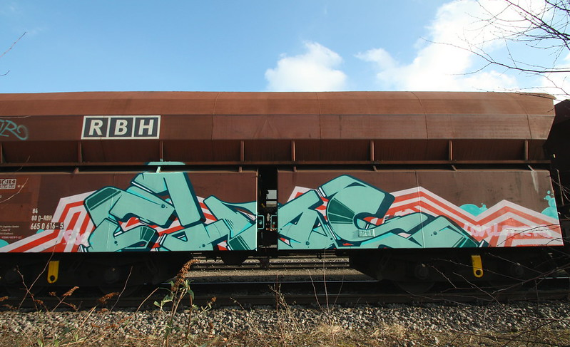 2015-02 Freight02