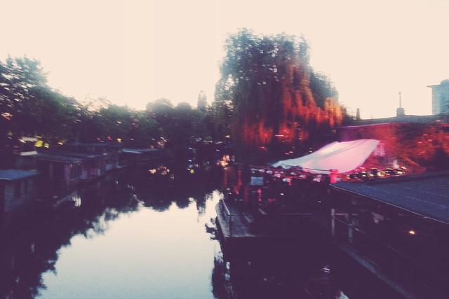 Berlin part 3