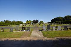 Bishopton Cemetery (24)