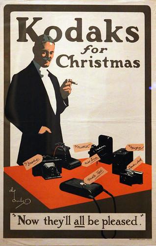 Кодак_к_Рождеству-_-Теперь_они_все_будут_рады-