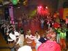 BeWeKa Carnavalsbal 6feb2009