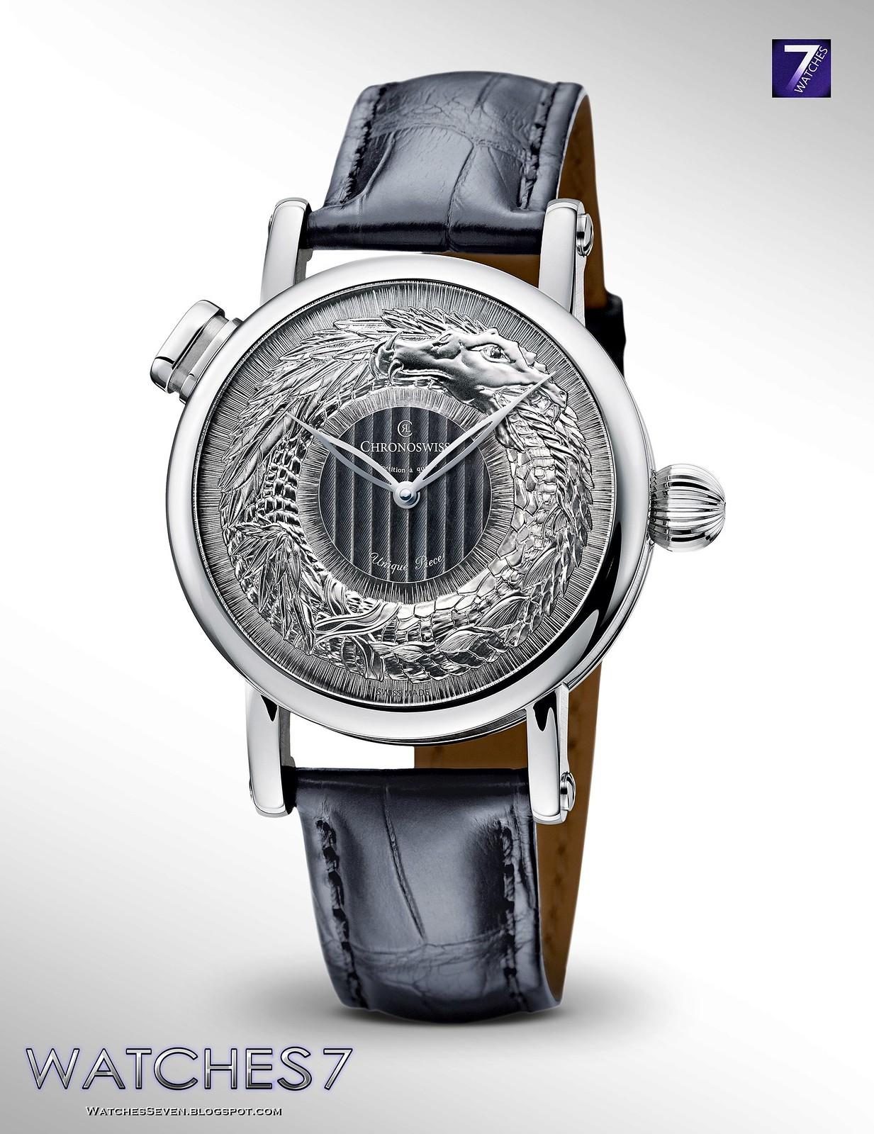 la chaux de fonds big and beautiful singles Breitling laederich, la chaux-de-fonds enameled gold dial: enameled gold, with a single gilded this big, beautiful and blazing antique diamond.