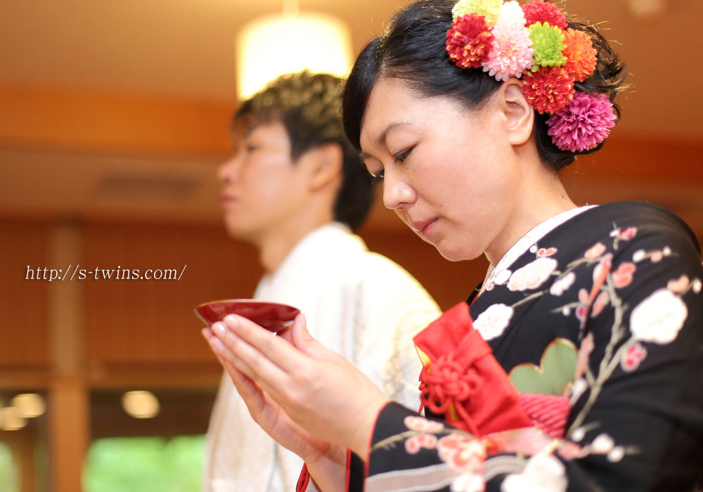 15jul18wedding_igarashitei_imai06