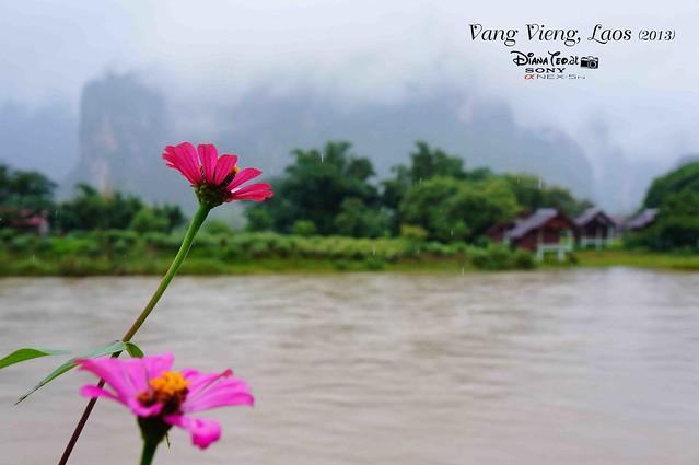 Vang Vieng 03