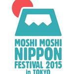 MOSHIMOSHI_TOKYO2015_LOGO