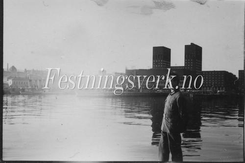 Oslo 1940-1945 (162)