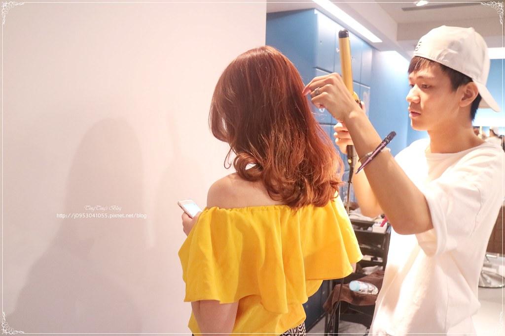 PRIM4 HairStyling EDWARD (4)