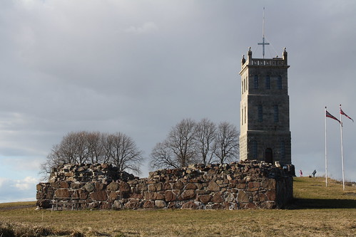 Slottsfjellet (28)