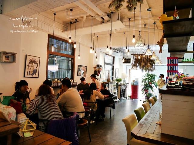 Bonnie sugar善導寺站台北車站附近咖啡餐廳下午茶 (45)