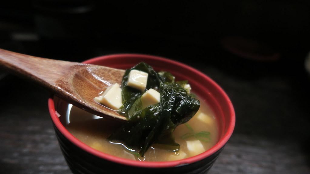 室町鰻丼三吃 (23)