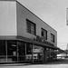 Jack Wilt Pontiac, Warren, Ohio, Elm rd.