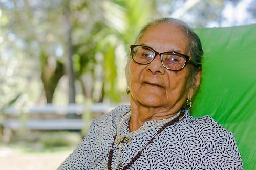nicoya mansión guanacaste centenaria zonaazul costarica dimas sequeira gruumy abuela mamita