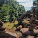 Laos_2016_17-159