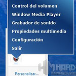 Software Sades 7.1 21