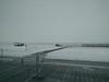 Brno Airport Back