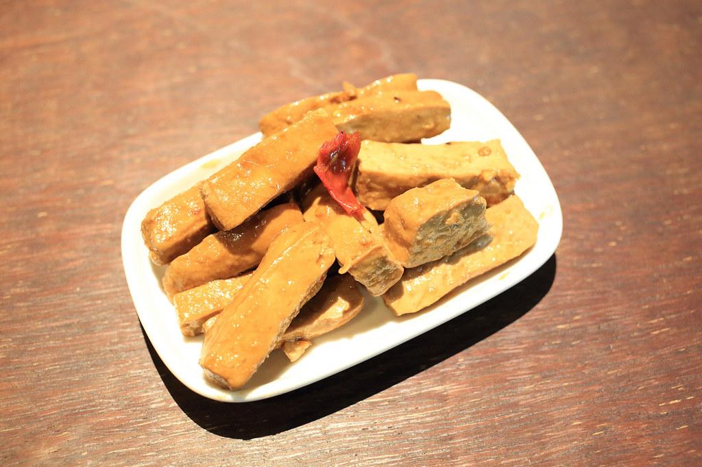 20150604-1萬華-牛店精燉牛肉麵 (8)