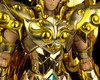 Aiolia - [Imagens] Aiolia de Leão Soul of Gold 18566835054_15345a9165_t