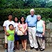 Seoul: our host and his family by Blue Poppy