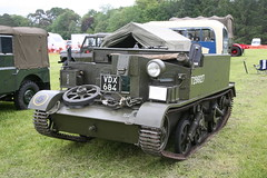 armored car, army, automobile, military vehicle, vehicle, self-propelled artillery, armored car, off-road vehicle, military, motor vehicle,