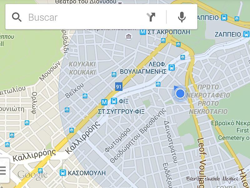GPSsinconexion2