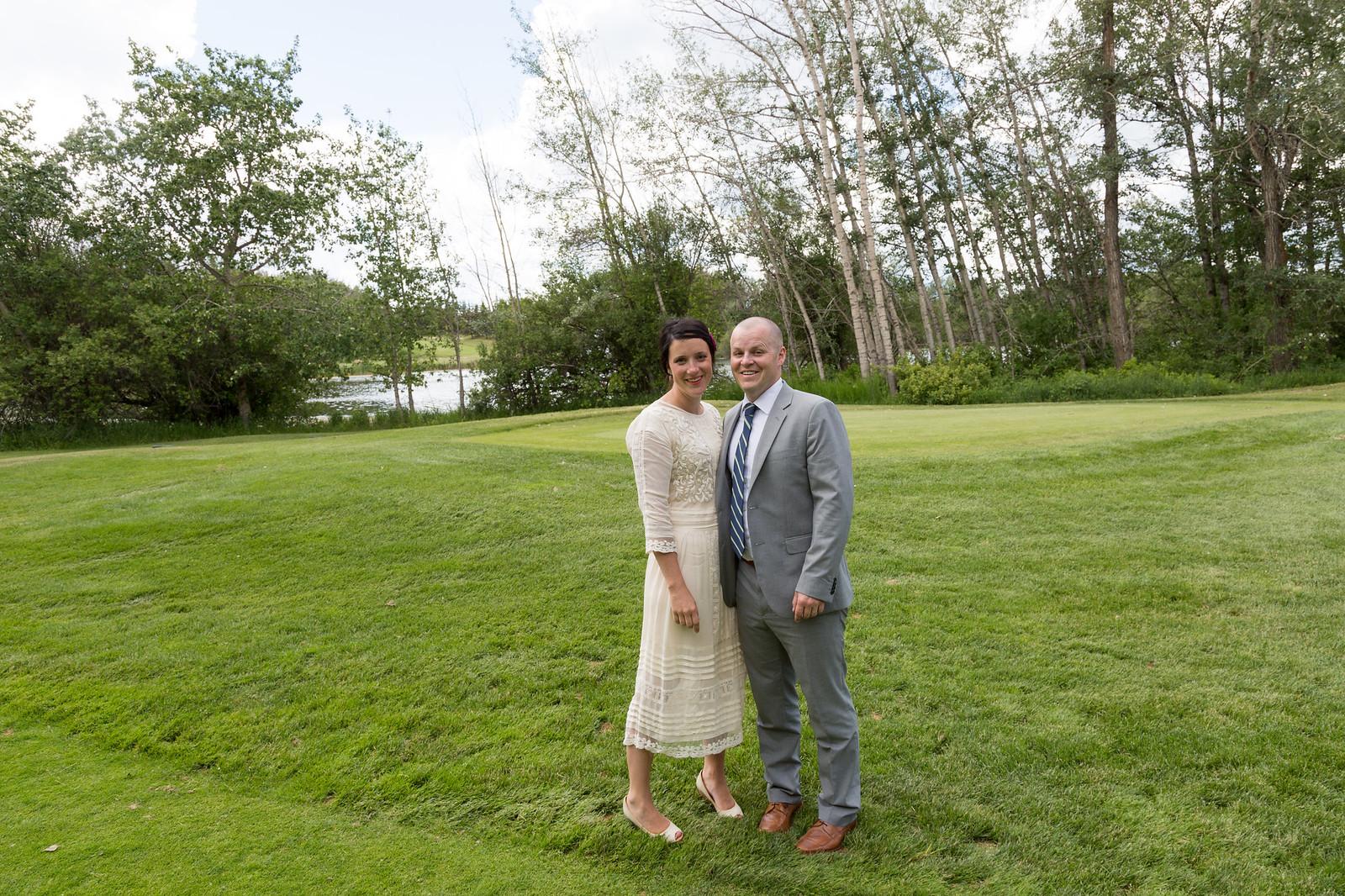 2015-06-20 Justin's Wedding-9055.jpg