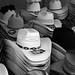 Sombreros por marthahari