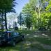 Northern Michigan by heathvs